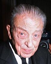 Enrico Cuccia