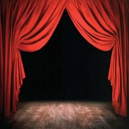 Ma dove va la critica teatrale?