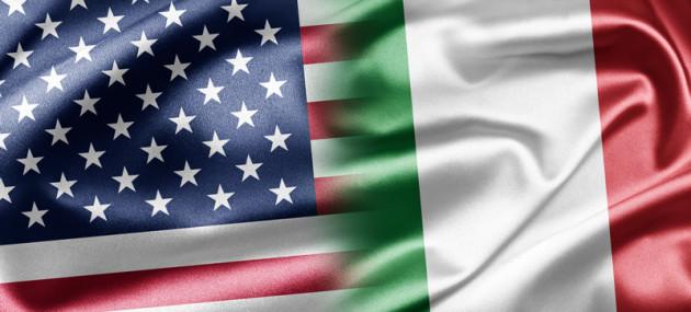 L'Italia era ed è più ricca degli Stati Uniti