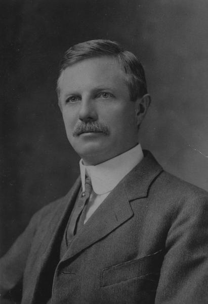 Frederick Jackson Turner, la Frontiera e il Western