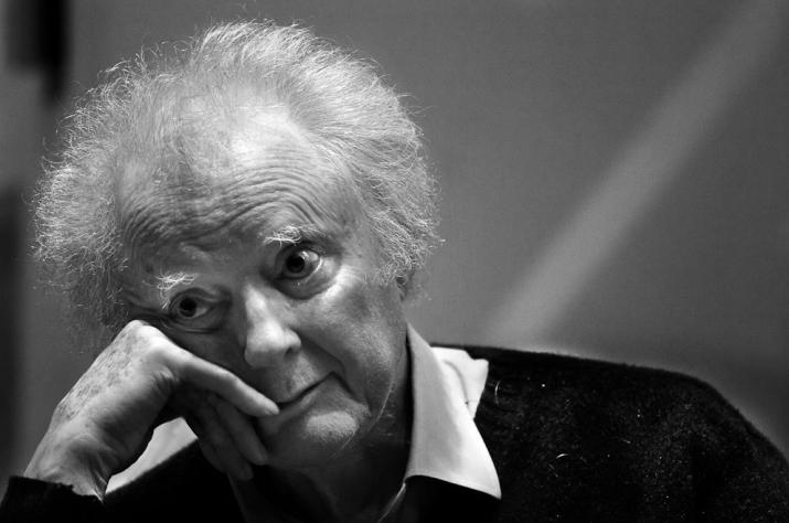 In memoria di Tullio Regge
