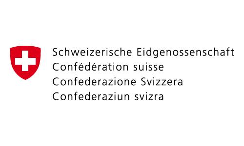 Lingue e federalismo svizzero