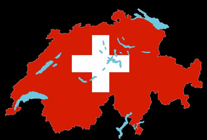 All'origine del federalismo svizzero