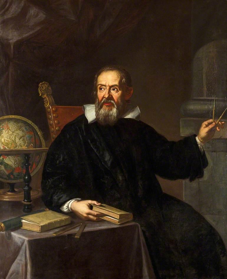 Il dissenso nella scienza e nella ricerca