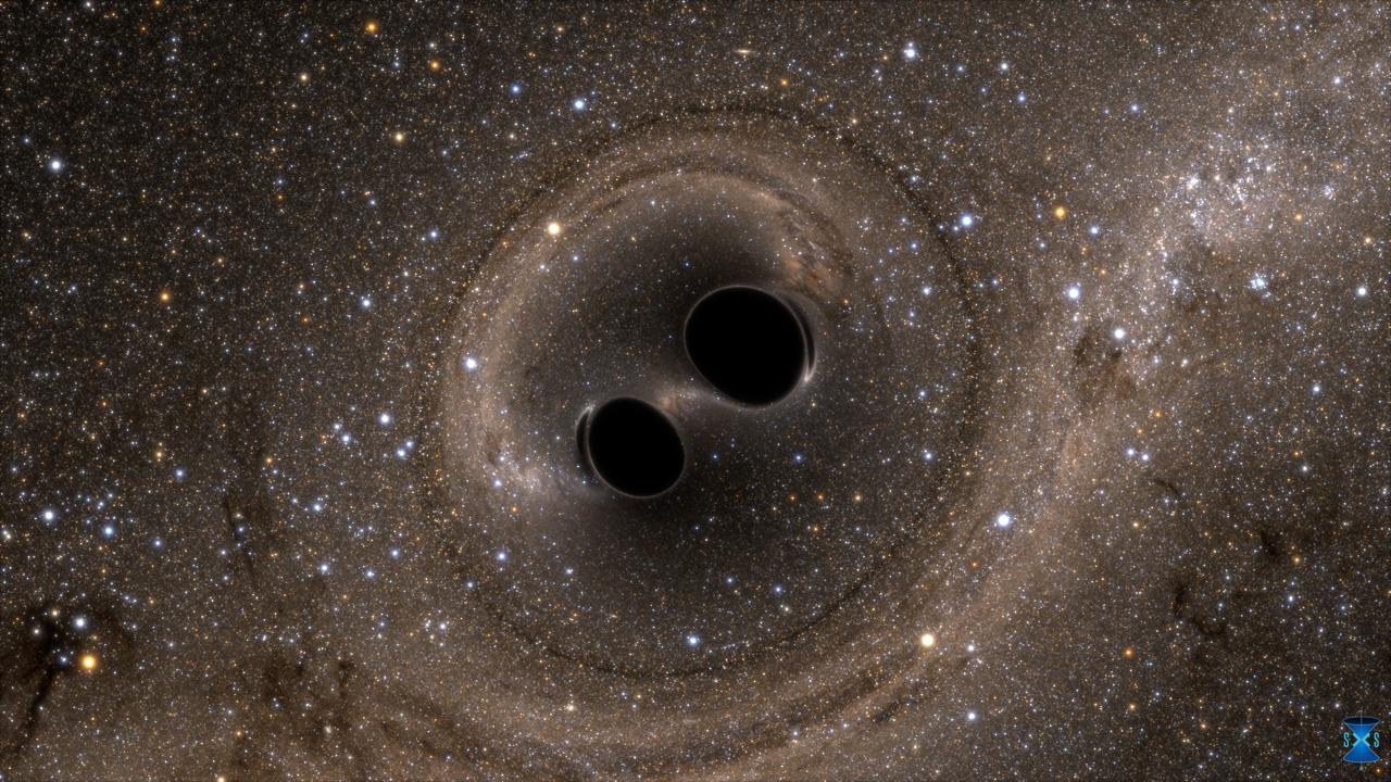 Scoperta delle onde gravitazionali: importanza dei risultati e ricerca futura