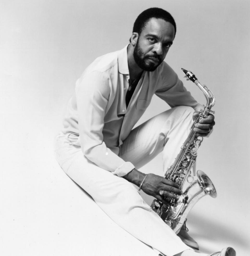 La storia del Jazz - Crossover Jazz (1975-2015)