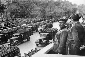 Franco-1939