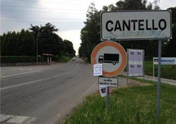 cantello