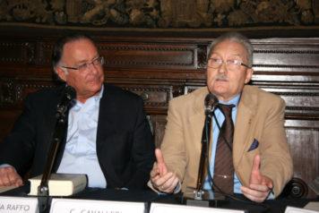 con-cesare-cavalleri-2012