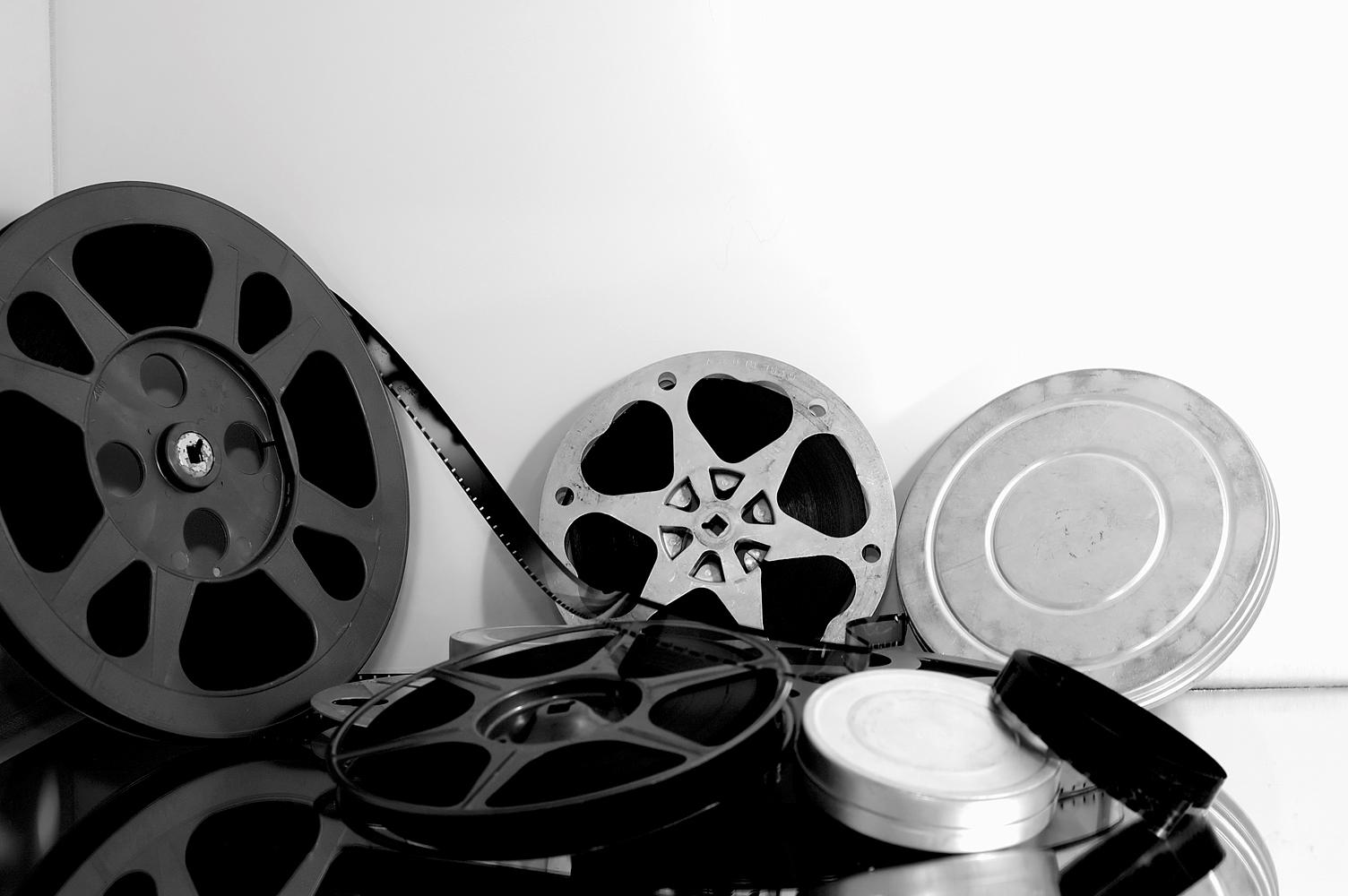 I cento (e più) film imperdibili dal 1950 in poi