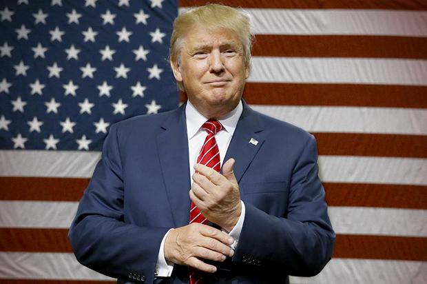Quale la politica estera di Trump?