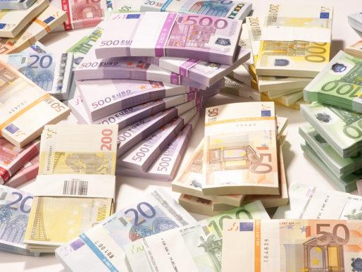 I limiti della sovranità monetaria
