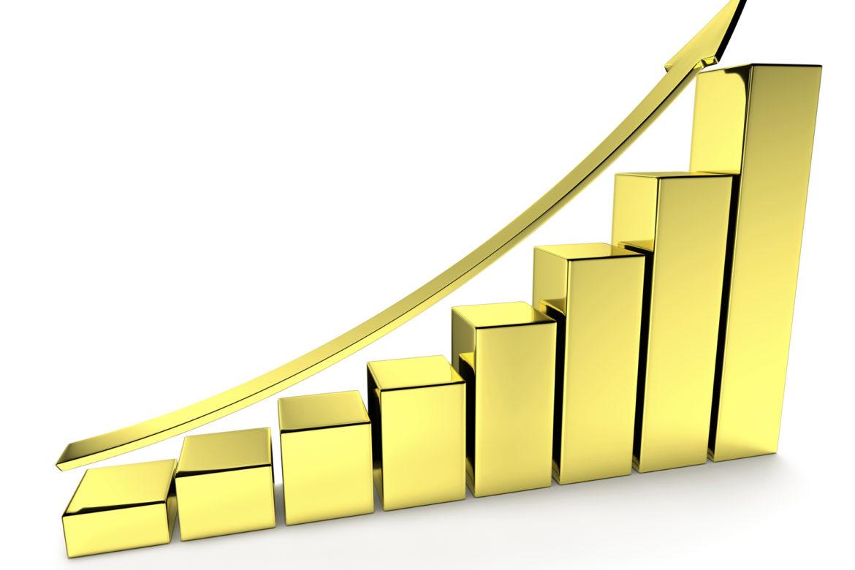 Lo sviluppo e la crescita
