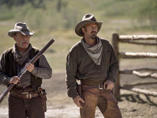 Sigari, cioccolata e poesia da western