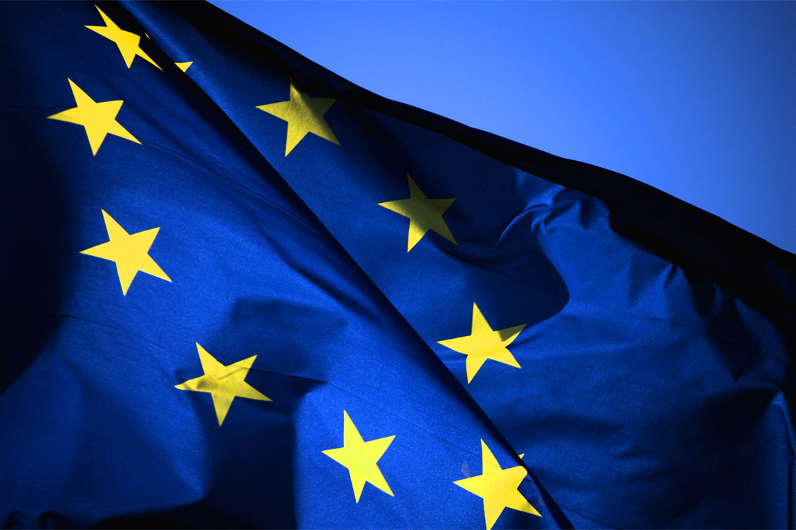 L'Unione Europea nell'epoca di Putin e Trump