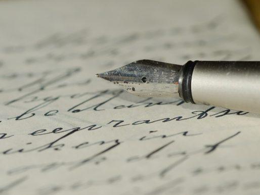 """I """"percorsi del suicidio"""" di cinque poetesse del '900"""