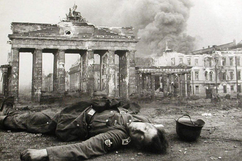 La Terza Guerra Mondiale non ci sarà