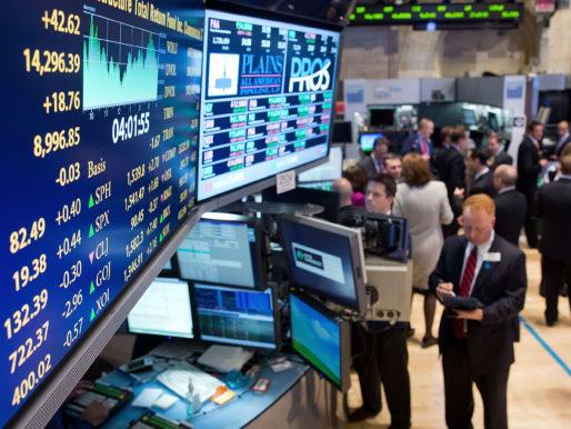 Protezionismo, svalutazioni ed elusione fiscale come rischi sistemici