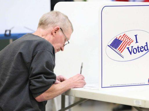 Il voto cattolico USA nelle elezioni presidenziali 2000/2016