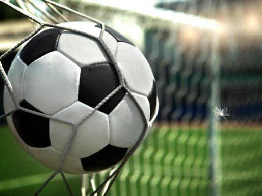 Le ragioni del successo del calcio in Italia