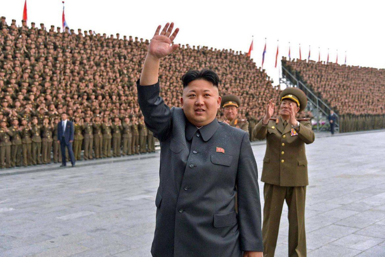 La Corea del Nord? Gli Stati Uniti, alla fine, non l'attaccheranno