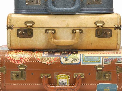 Il tempo delle vacanze e il suo significato antropologico