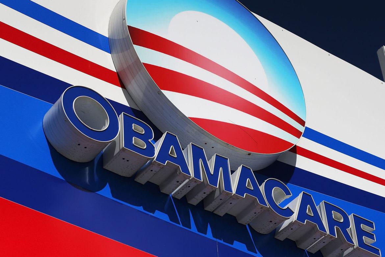 Contro l'Obamacare: lo stato della cose