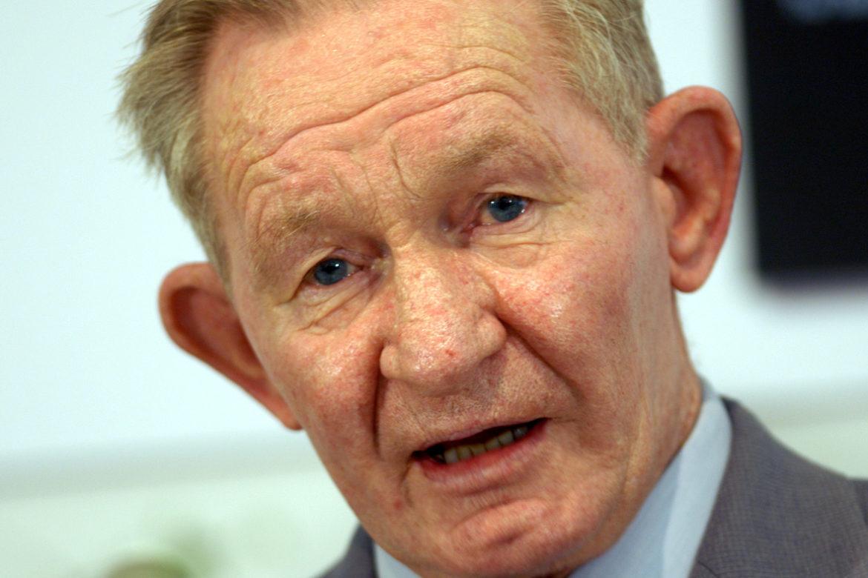 Addio a Charles Jenkins, il marine americano che disertò in Corea del Nord
