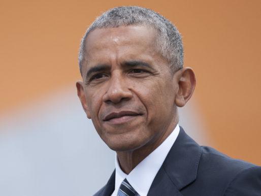 'Obama's impeachment', ovvero perché Barak Obama a suo tempo avrebbe dovuto essere sottoposto ad impeachment e defenestrato!