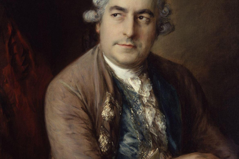 Falsificazioni musicali (Henri Casadesus, Johann Christian Bach, Shinichi Suzuki)