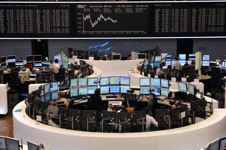 Politica e mercato, la gerarchia delle scelte prioritarie