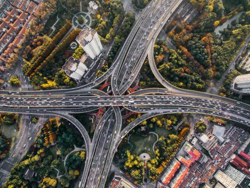 L'edilizia sostenibile e la selezione delle infrastrutture come volano della ripresa economica