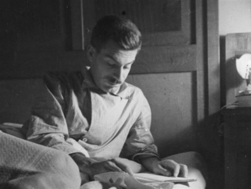 Elio Vittorini dal convegno di Weimar del '42 al Sacro Monte di Varese fino alla Liberazione